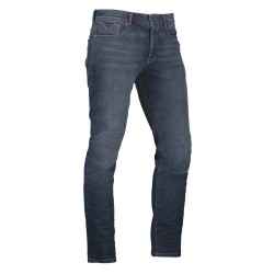 JEANS Nelson 48  56