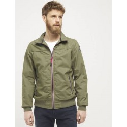 Jacket bomber Pakiri 456