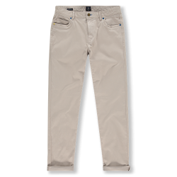 Pants 5-pocket haast Beige 190
