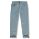 Pants 5-pocket haast Sea 203
