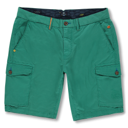 Shorts Cargo Mission Bay 493