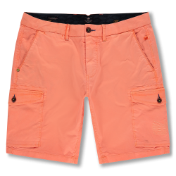Shorts Cargo Mission Bay 641