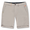 Shorts Chino Whale Bay 190