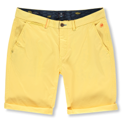 Shorts Chino Whale Bay 452