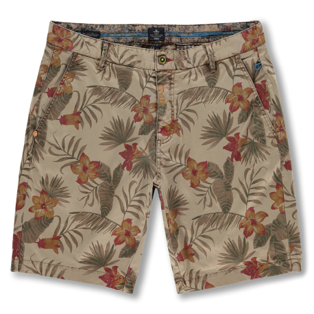 Shorts Chino Sand Fly 251