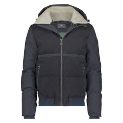 Bl JACKET Whenua  265